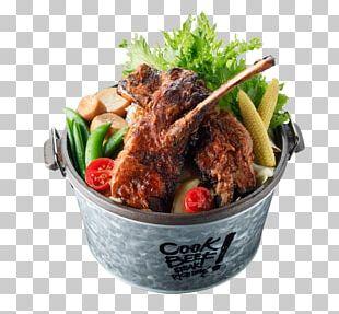 Beefsteak Asian Cuisine Sous-vide European Cuisine Food PNG