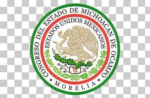Congress Of Michoacán Logo Bayelsa State Printing PNG