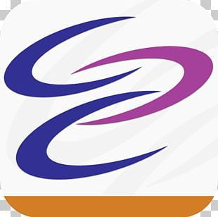 Line Logo PNG