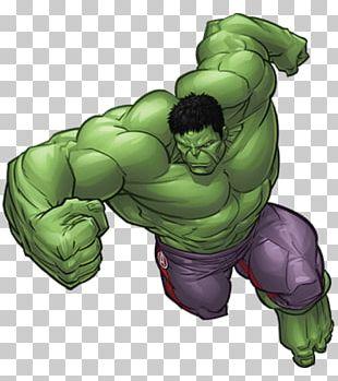 Marvel Heroes 2016 Hulk Lego Marvel Super Heroes Superhero Thor PNG