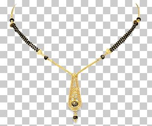 Necklace Orra Jewellery Gold Jewelry Design PNG