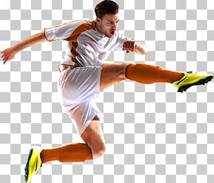 Football Player Stock Photography Sport Football Team PNG