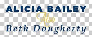 Logo Brand Management Marketing PNG