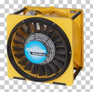 Centrifugal Fan Ventilation Exhaust Hood Confined Space PNG