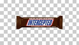 Chocolate Bar Mars Candy Snickers Milky Way PNG
