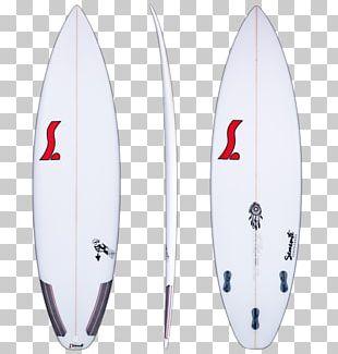 Surfboard Shaper Surfing Shortboard Longboard PNG