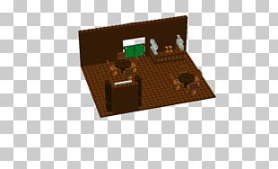 American Frontier Lego Ideas The Lego Group PNG