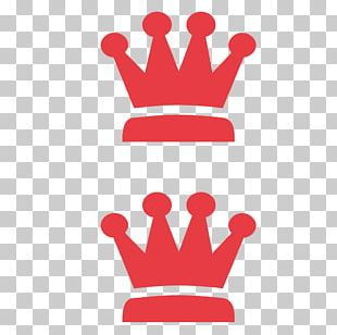 Crown King Monarch Stock Illustration PNG