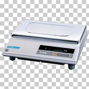 Measuring Scales CAS Corporation Point Of Sale Computer Algebra System Weight PNG