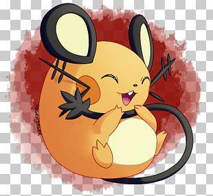 Pokémon X And Y Pikachu Pachirisu Cyndaquil PNG
