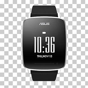 Smartwatch Amazon.com Activity Tracker ASUS PNG