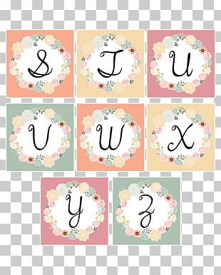 Valentine's Day Gift Alphabet Letter Wedding Invitation PNG