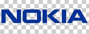 Nokia 7 Plus Nokia 8 Smartphone PNG