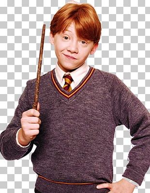 Ron Weasley Harry Potter And The Philosopher's Stone Hermione Granger Professor Severus Snape Draco Malfoy PNG