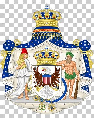 Union Between Sweden And Norway Coat Of Arms United States Of America Arms Of Canada Monarch PNG