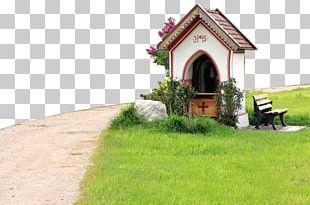 Cieszyn International House Of Prayer Pixabay January PNG