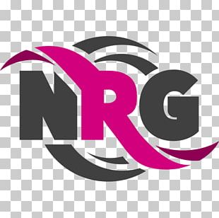 Counter-Strike: Global Offensive Smite NRG ESports Electronic Sports League Of Legends PNG