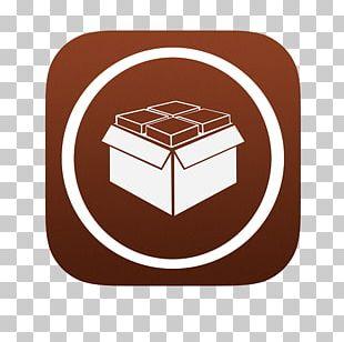 Cydia IOS Jailbreaking Computer Icons Apple PNG
