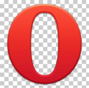 Symbol Oval Circle PNG