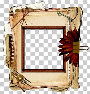 Frames Ornament Borders And Frames Film Frame Adobe Photoshop PNG