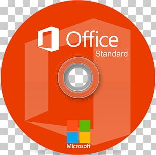 Microsoft Office 365 Microsoft Office 2016 Computer Software PNG