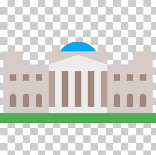 Reichstag Building Computer Icons Symbol PNG