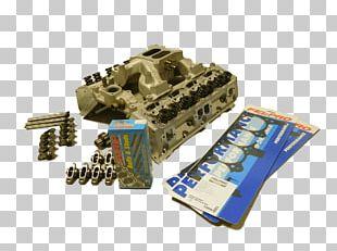 Scale Models Vehicle Firearm PNG