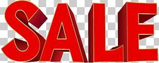 Snowflake Trademark Logo Brand PNG