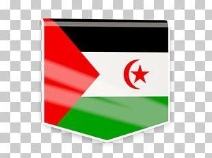Stock Photography Western Sahara PNG