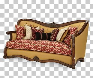 Table Couch Furniture Living Room Dining Room PNG