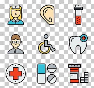 Health Care Medicine Nursing Physician PNG