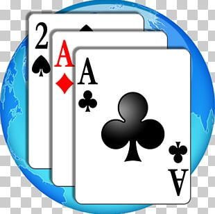 Canasta Free Canasta Online Video Game PNG