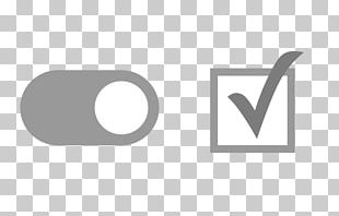 Checkbox Computer Icons PNG