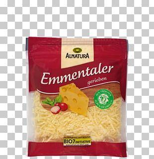 Emmental Cheese Organic Food Milk Gouda Cheese PNG