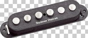 Wiring Diagram Fender Telecaster Single Coil Guitar Pickup ... on