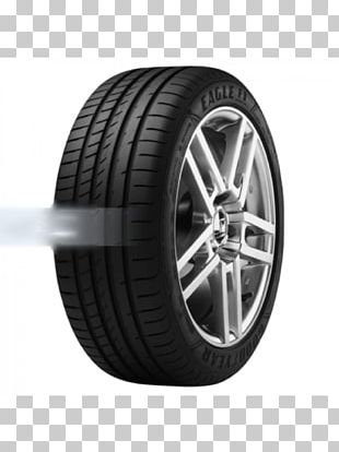 Goodyear Tire And Rubber Company Car Goodyear Canada Inc. Hankook Tire PNG