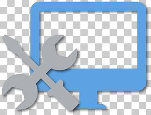 Technical Support Computer Icons Computer Repair Technician Customer Service PNG