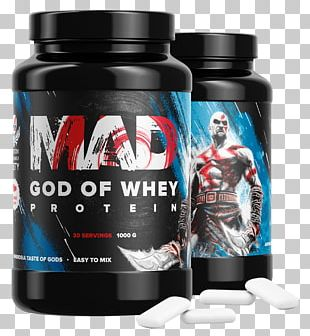 Whey Protein Bodybuilding Supplement Branched-chain Amino Acid PNG