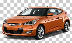 2012 Hyundai Veloster 2016 Hyundai Veloster Car 2017 Hyundai Veloster PNG