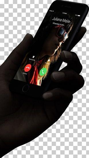 Apple IPhone 8 Plus Apple IPhone 7 Plus 128GB (Rose Gold) Apple IPhone 7 Plus (32GB PNG