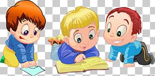Child Cartoon Infant Graphics PNG