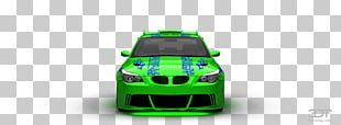 City Car Compact Car Model Car Motor Vehicle PNG