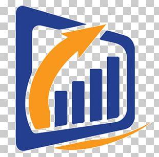Digital Marketing Logo Social Media Marketing Credit PNG