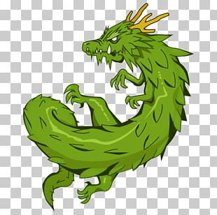 Dragon Emojipedia Legendary Creature PNG