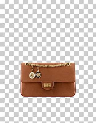 Handbag Wallet Leather Coin Purse PNG