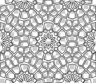 Islamic Geometric Patterns Islamic Art Selimiye Mosque Islamic Architecture PNG