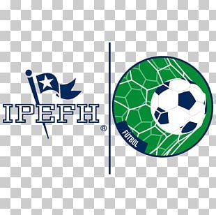 Logo IPEFH TOLUCA School Product Metepec PNG