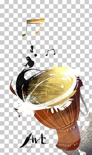 Musical Note Poster Staff PNG