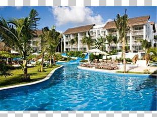 Panama Jack Resorts Playa Del Carmen Playacar All-inclusive