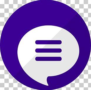 Social Media Computer Icons Facebook Messenger Online Chat Message PNG